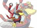 ロックマンXコマンドミッション 第8話 「最終兵器」 前