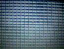 Windows XP で ニコニコ