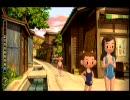 【PSP】お部屋でこっそりぼくなつ4を実況します part5後半 thumbnail