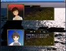 アイドルマスター 架空戦記ダイジェスト3(新作・支援)