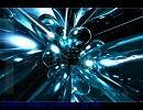 【ニコニコ動画】【オリジナル曲】Digital Aqua【DTM】を解析してみた