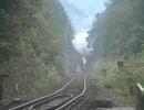 SLやまぐち号2007.9.22