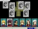 【CardWirth】シナリオリプレイ 「西神伝 第一幕 西へ 改修版」#3