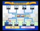 パワプロ野球横浜大洋松竹大会②