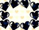 [[ずっとずっと]] 合唱 恋愛サーキュレーション [[そばにいてね]] thumbnail