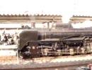 D51-498 木更津発車