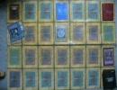 【遊戯王】いにしえのデュエル ブルーアイズVSブラックマジシャン?
