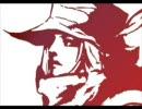 【初音ミク】のロマサガ