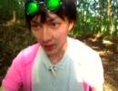 【ニコニコ動画】神聖かまってちゃん 2010/06/21 音楽との子 撮影部分を解析してみた