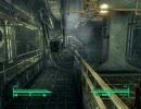 目指せ天然ヌカパンチ! Fallout3字幕プレイ・101編その4