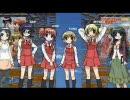 [MAD]アニメ最萌トーナメント2007 宮子@ひだまりスケッチ支援MAD(二回戦用)