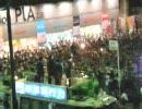 麻生太郎 自民党総裁選街頭演説 2007/09/16@秋葉原 再up
