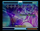 【DDR EDIT】Midnite Blaze (DOUBLE)