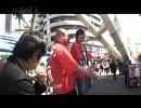 【まつたけねっと】TENGEKI GW興行2010