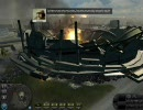 ゲームプレイ動画 World in Conflict - M01 Invasion! 3 of 3