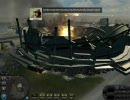ゲームプレイ動画 World in Conflict - M01 Invasion! 3 of 3