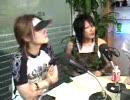 【DUSTAR-3】2005年RADIO「チョイース」(NET放送の模様)