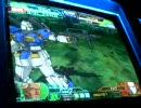 ガンダムカードビルダー0083全国対戦070922