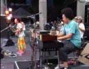 SUPER BUTTER DOG - コミュニケーション・ブレイクダンス (ROCK IN JAPAN FES 2007)