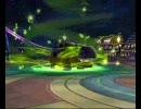ポケモンバトルレボリューション シングル対戦動画3