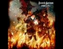 SoundHorizon 聖戦のイベリアより 高速な石畳の緋き悪魔