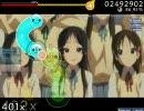 【無料】osu! ビデオ紹介 2010年度版【音楽ゲーム】