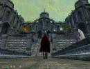 [PC] Oblivion - Shivering Isles Part25