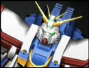 【ACE3】全機出撃シーンpart1 thumbnail