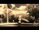 公式PVで「君の知らない物語」HD(化物語ED