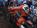 07WEC世界選手権エンデューロ最終戦フランスダイジェスト