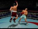 赤木剛憲がボクシングを始めたようです【ゆっくり実況】 part5 thumbnail
