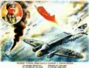 ソビエト連邦国歌 プロパガンダ画像集バージョン