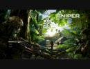【翻訳付き】Sniper: Ghost Warrior 字幕プレイ1-1 thumbnail