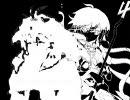 【MUGEN】無限を翔る聖蓮船・第十二話【ストーリー】