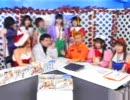 MoeTV 2002/12/15