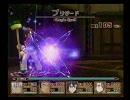テイルズオブレジェンディアプレイ動画(CQ編) Part56