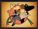 第45位:「ニルギリ」 thumbnail
