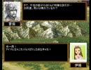 【アイドルマスター】曹操がプロデュース業を始めたようです その6-1 thumbnail