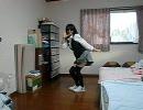 【ぴのぴ】ハートキャッチ☆パラダイス踊ってみた thumbnail