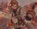 【ゆっくり実況】Call of Duty Modern Warfare 2  Order.14 thumbnail