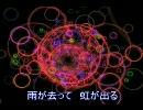 【ニコニコ動画】オリジナルソング 「NEOGEO」を解析してみた