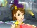 アイドルマスター 亜美・千早・雪歩「THE IDOLM@STER」