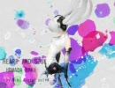 【初音ミクAppend solid】Heart and Soul / 浜田麻里