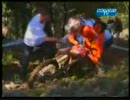 07WEC世界選手権エンデューロ第8戦フランス バイク