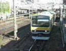 JR東日本 E231系オンパレードⅡ