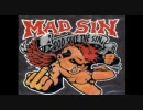 MADSIN   GOD SAVE THE SIN