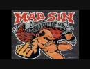 MADSIN   GOD SAVE THE SIN