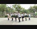 吹 っ 切 れ た@おちゃめ機能踊ってみた@きゅ!げいらめよ★ thumbnail