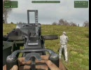 【ArmA2】 Co20 Attack Trench 【Part 1 of 2】