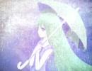 rainy diary(UTAU/amaga elu) - Anone diary 10days thumbnail